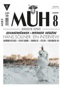 muh-8-285x395